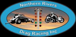 NRDR INC NEW LOGO small trans